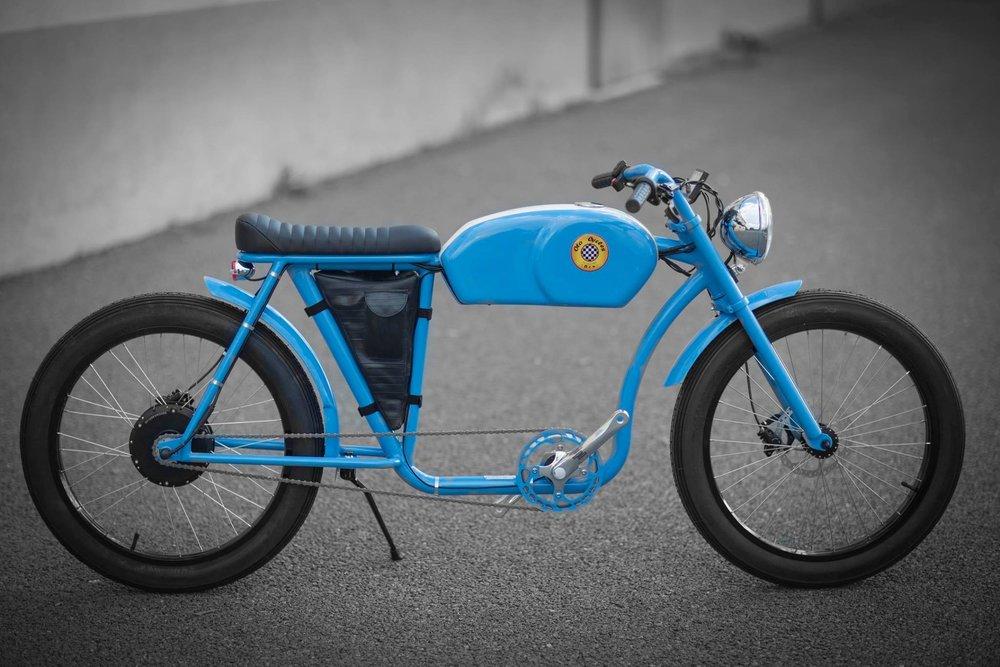 Dezigno.be_Otocycle_Café_racer_Caferacer_E-bike_250W_500W_Elektrische_fiets_cool_fun_retro_04.jpg