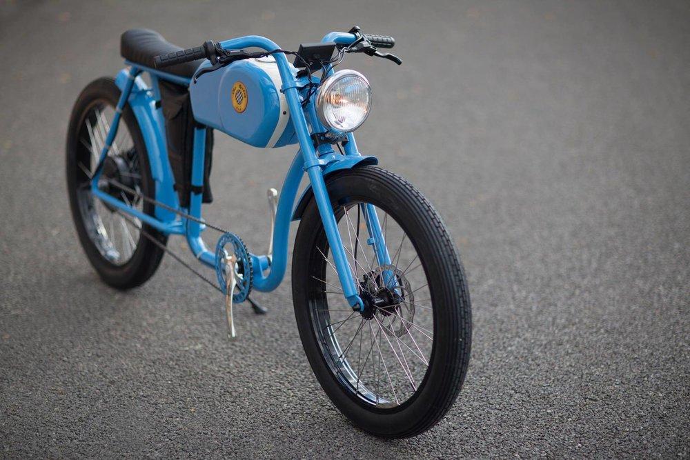 Dezigno.be_Otocycle_Café_racer_Caferacer_E-bike_250W_500W_Elektrische_fiets_cool_fun_retro_05.jpg