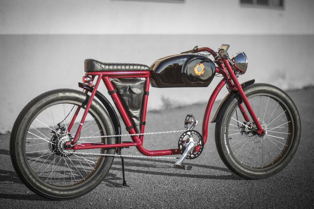 Dezigno.be_Otocycle_Café_racer_Caferacer_E-bike_250W_500W_Elektrische_fiets_cool_fun_retro_09.jpg