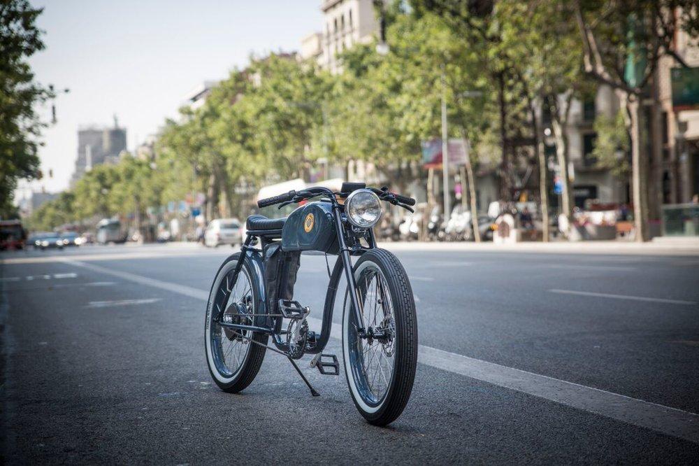 Dezigno.be_Otocycle_Café_racer_Caferacer_E-bike_250W_500W_Elektrische_fiets_cool_fun_retro_41.jpg