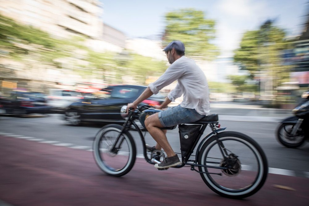 Dezigno.be_Otocycle_Café_racer_Caferacer_E-bike_250W_500W_Elektrische_fiets_cool_fun_retro_42.jpg