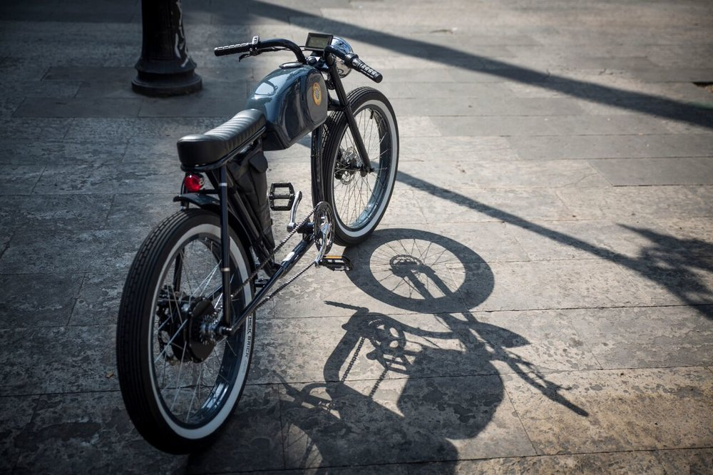 Dezigno.be_Otocycle_Café_racer_Caferacer_E-bike_250W_500W_Elektrische_fiets_cool_fun_retro_45.jpg