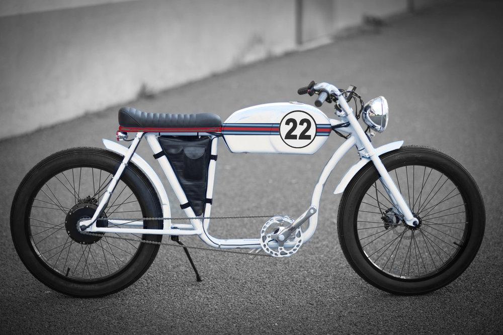 Martini Racerkopie.jpg