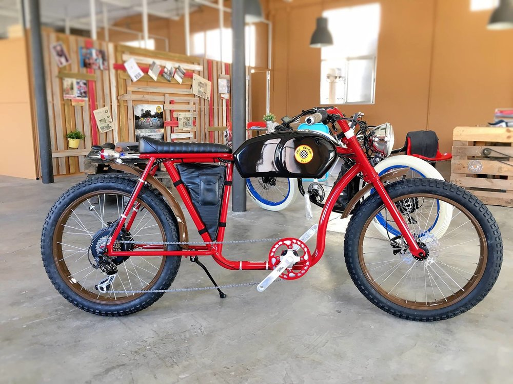 www.Dezigno.be_Otocycle_Otocycles_Vintageelectricbike_Ebike_Elektrische_fiets_Speed_Pedelec_Cruiser_Cruisen_Shimano_RAL_Design_250W_500W_Caferacer_Caféracer_Café_Racer_Racer_300.jpg
