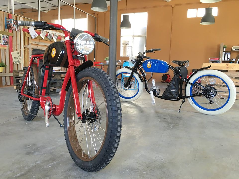 www.Dezigno.be_Otocycle_Otocycles_Vintageelectricbike_Ebike_Elektrische_fiets_Speed_Pedelec_Cruiser_Cruisen_Shimano_RAL_Design_250W_500W_Caferacer_Caféracer_Café_Racer_Racer_301.jpg