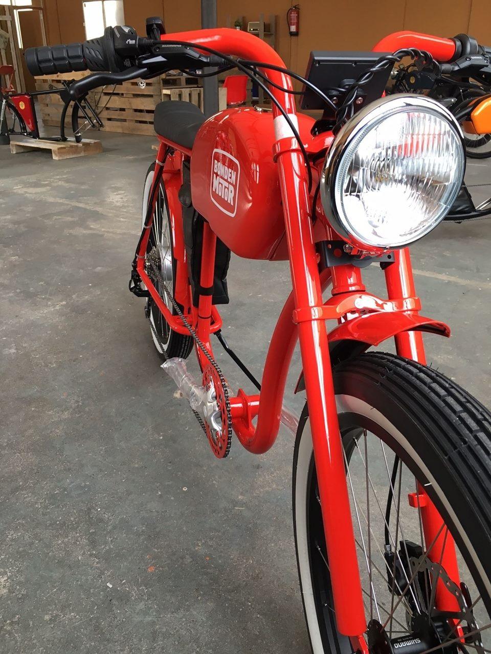 www.Dezigno.be_Otocycle_Otocycles_Vintageelectricbike_Ebike_Elektrische_fiets_Speed_Pedelec_Cruiser_Cruisen_Shimano_RAL_Design_250W_500W_Caferacer_Caféracer_Café+Racer_Racer_304 kopie.jpg
