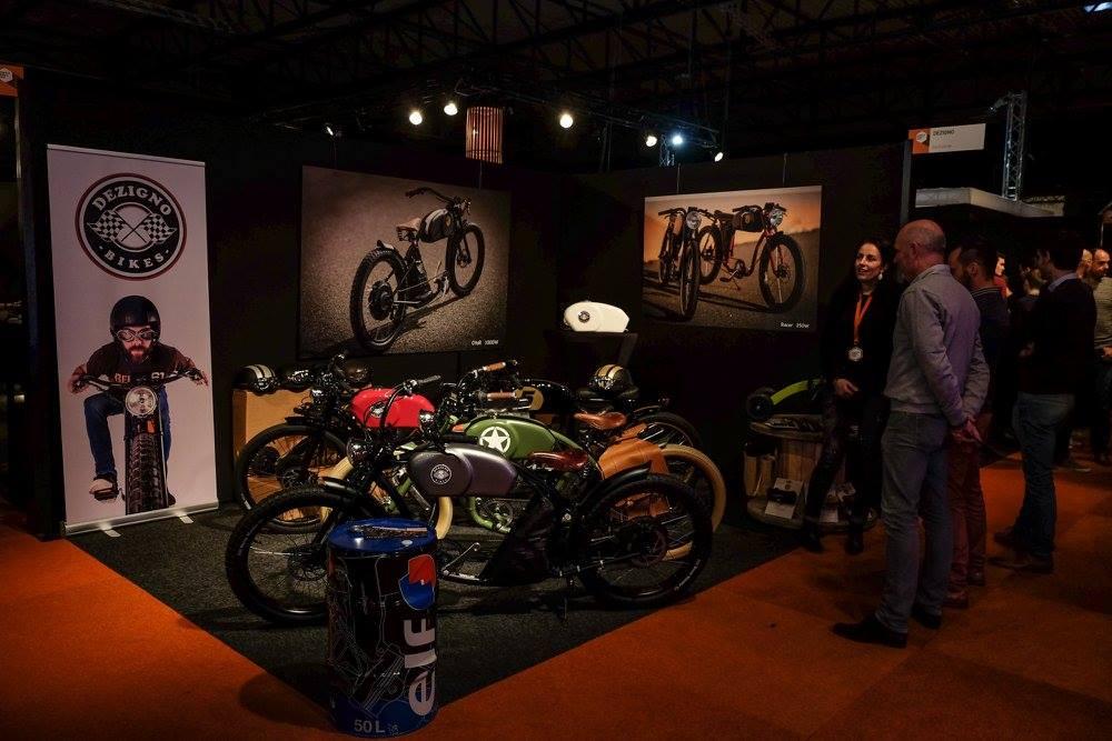 Dezigno Belgium E-Bike OTOR 2017 - 55.jpg