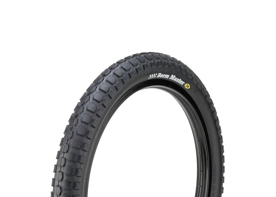 berm-master-tire.jpg .jpg .jpg