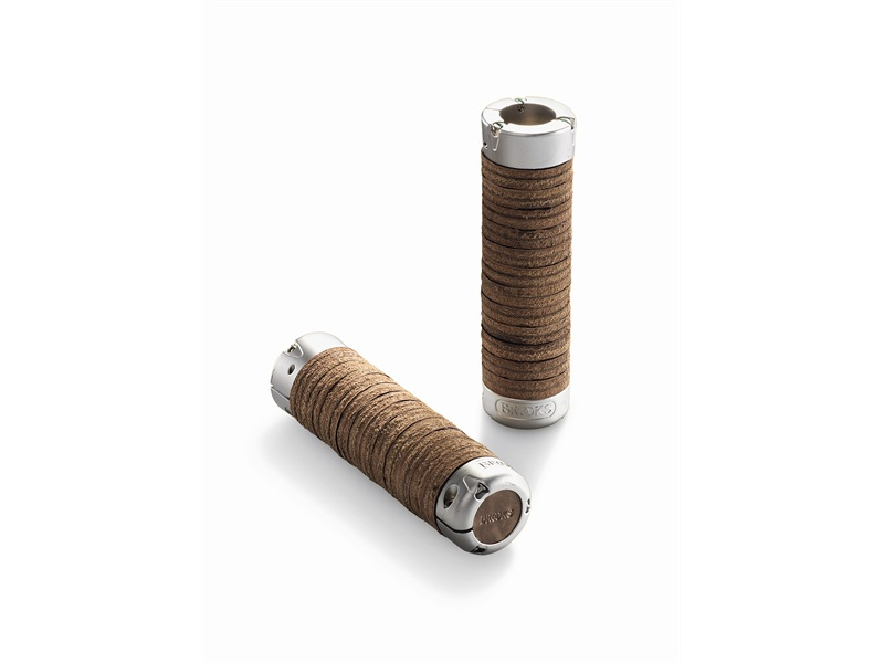 leather_grips___brown_w800_h600_vamiddle_jc95.jpg