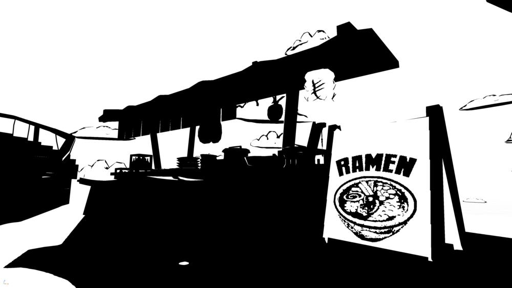 Ramen.png