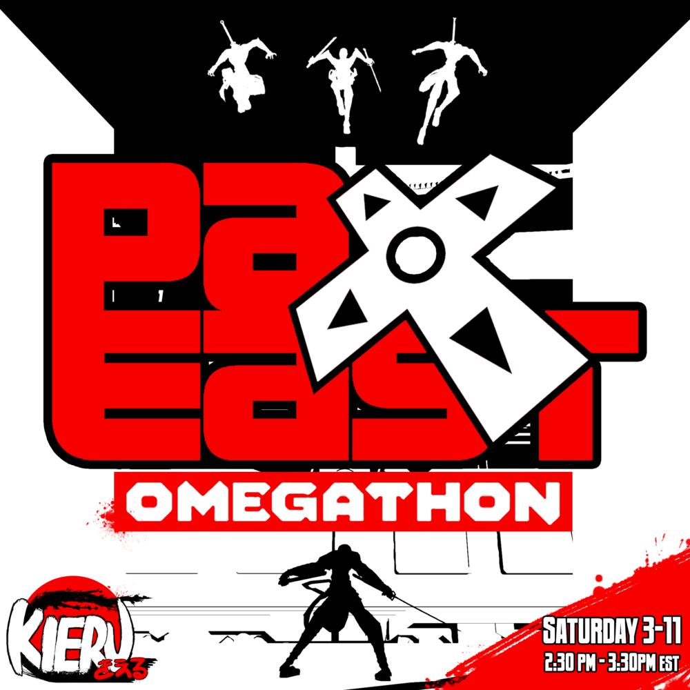 Omegathon.png