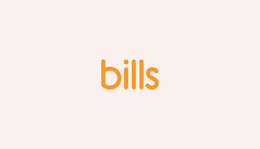 Bills_01.png