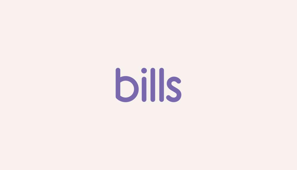 Bills_02.png