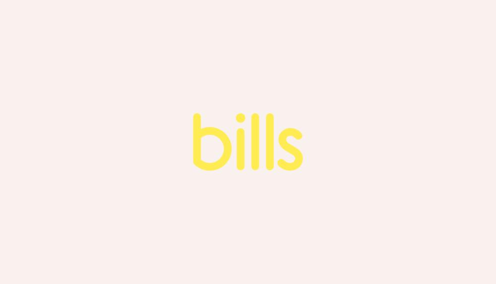 Bills_03.png