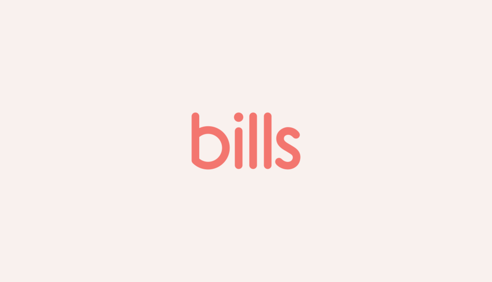 Bills_04.png