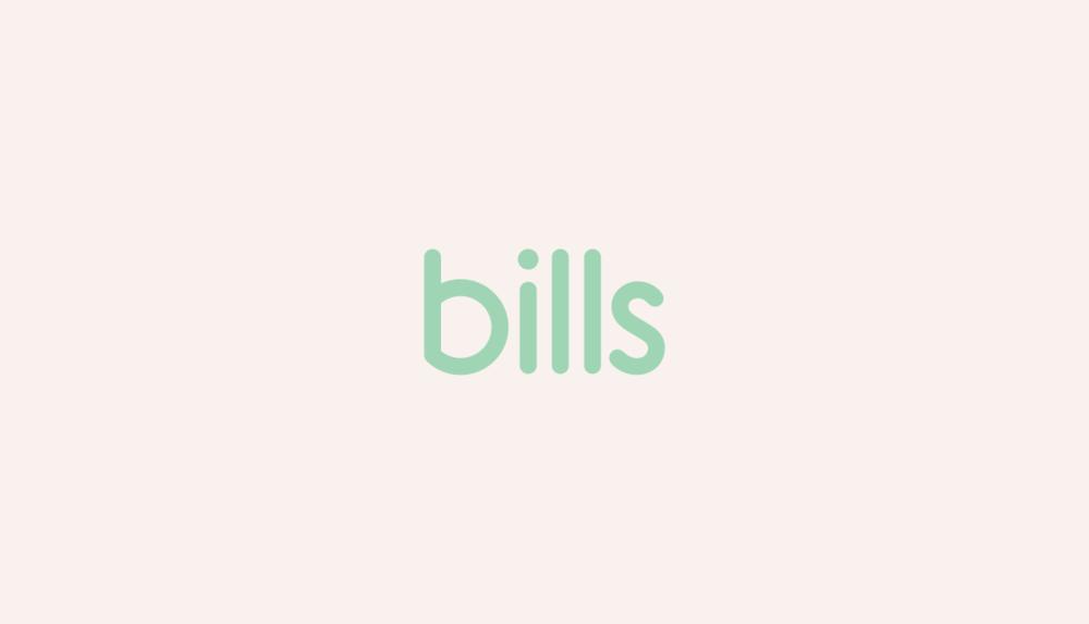 Bills_05.png