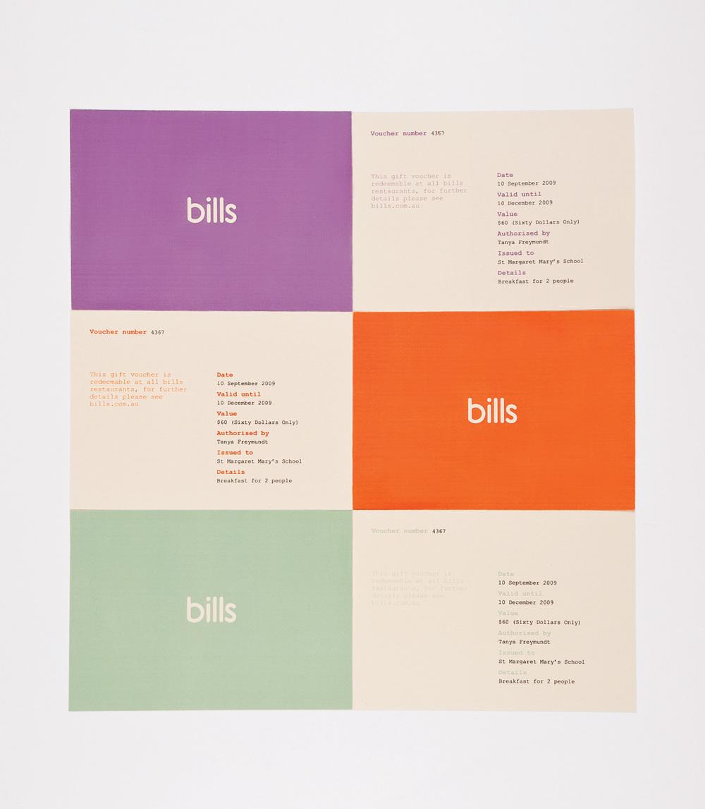 Bills_08.jpg