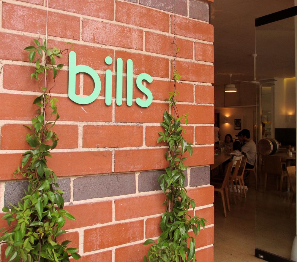 Bills_13.jpg
