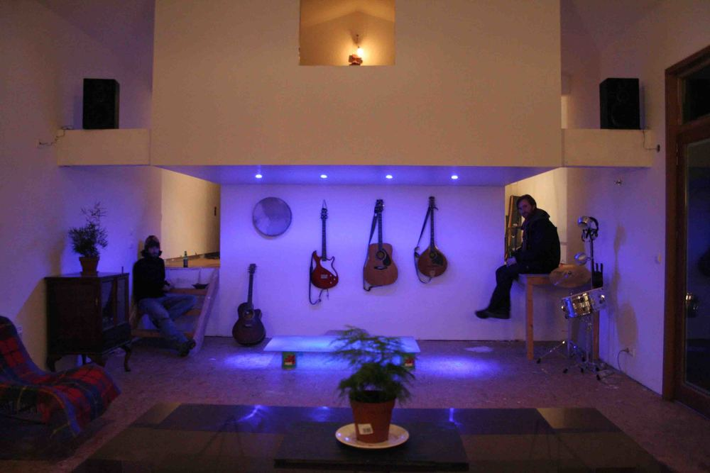 4. Salon, Living room.jpg