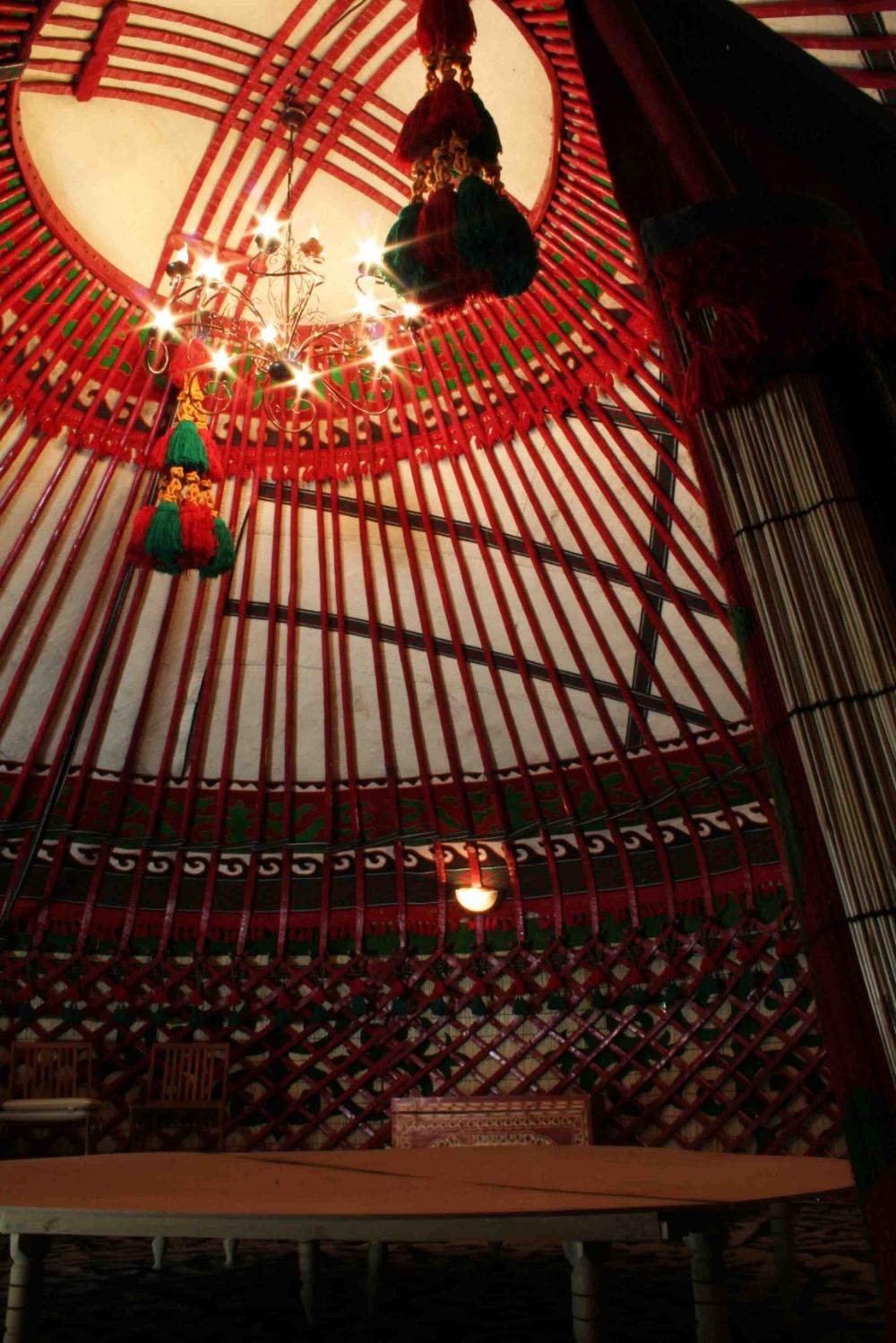 13. Yurt.jpg