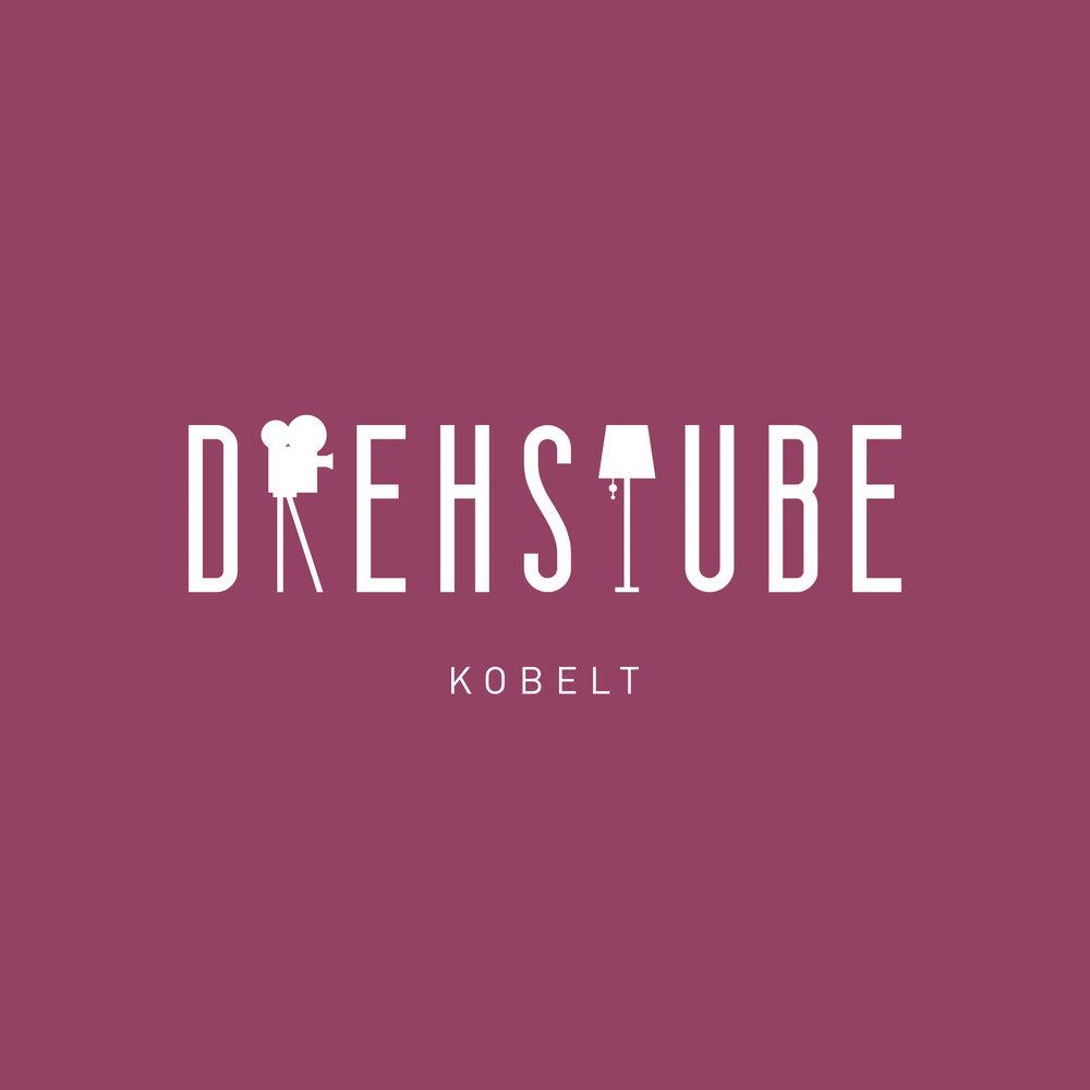 drehstube_web