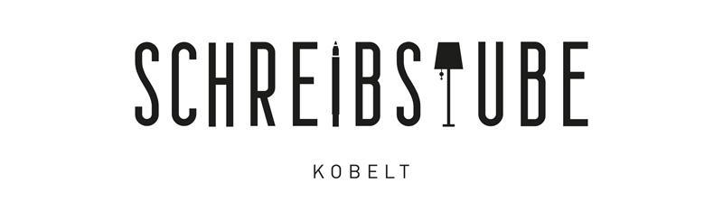 schreibstube_footer