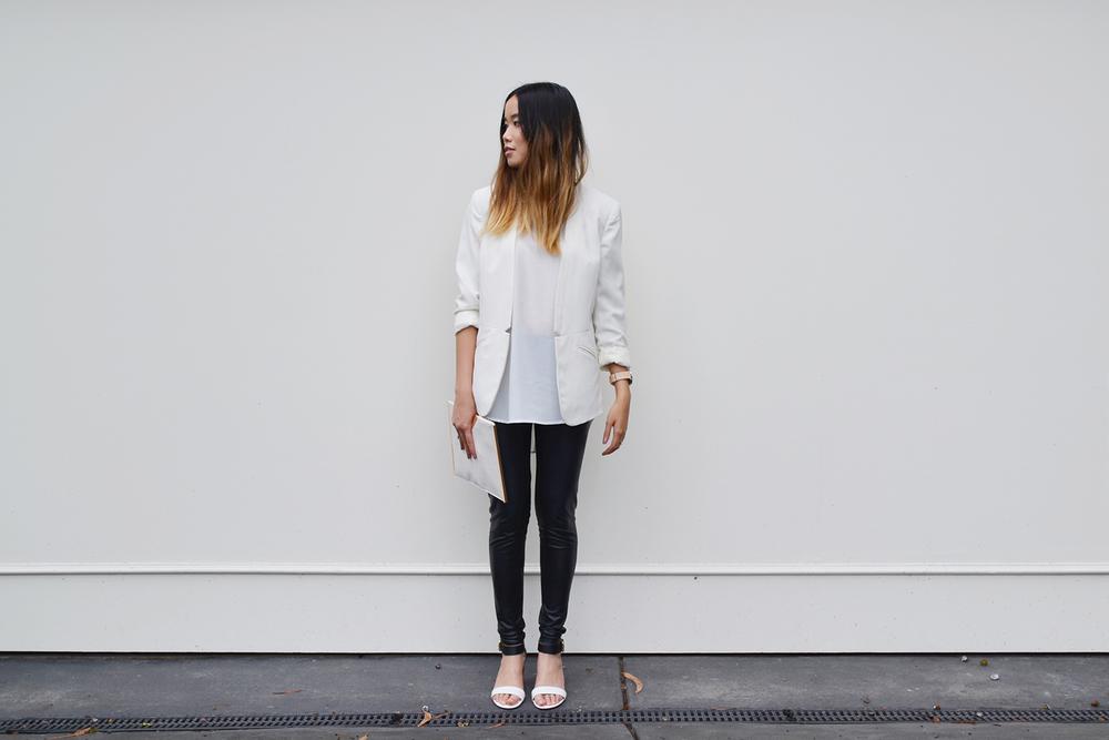 vivcha_melbourne_fashion_blogger_thehorse_watch_clutch_hm_blazer_style_2014_ombre_hair_shilla_label_heels.jpg