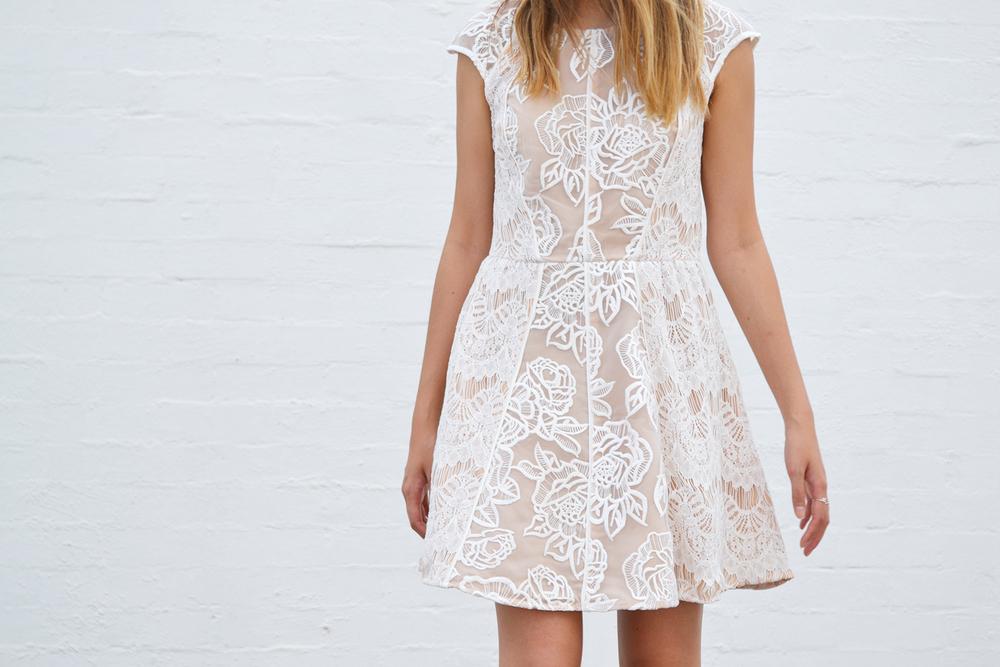 vivcha_fashion_blogger_blog_stylestalker_dress_australian_design_melbourne_valentines_day_1.jpg