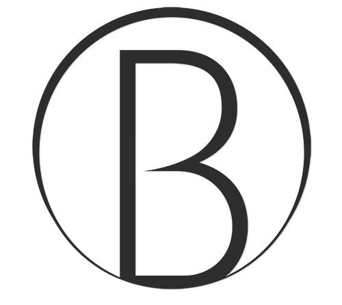 BRUSCO_1.jpg