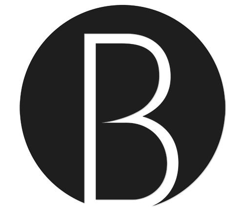 BRUSCO_2.jpg