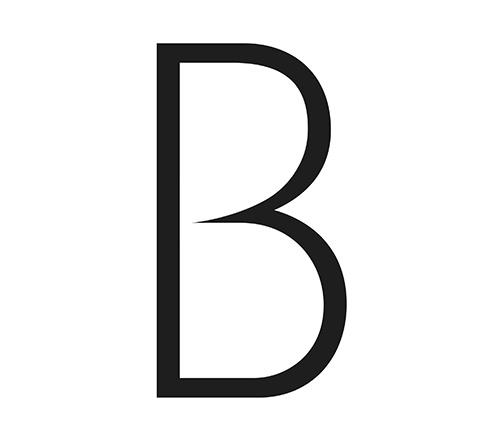 BRUSCO_3-Stampa.jpg