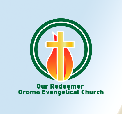 Oromo Church — News Archive