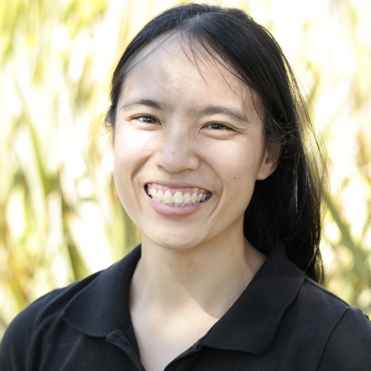 <b>Janelle Oto</b><br/>Office Manager