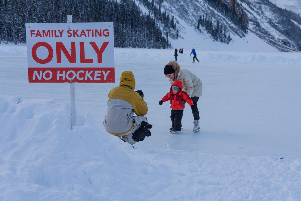 2016 12 28 Lake Louise Ice-149.jpg