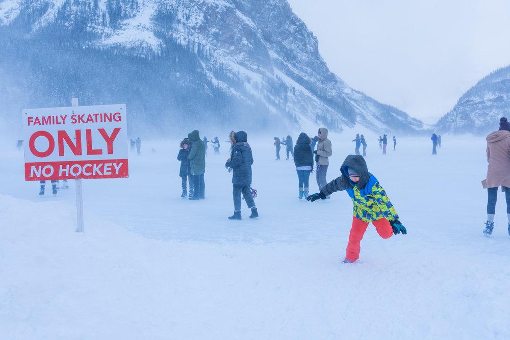 2016 12 28 Lake Louise Ice-199.jpg