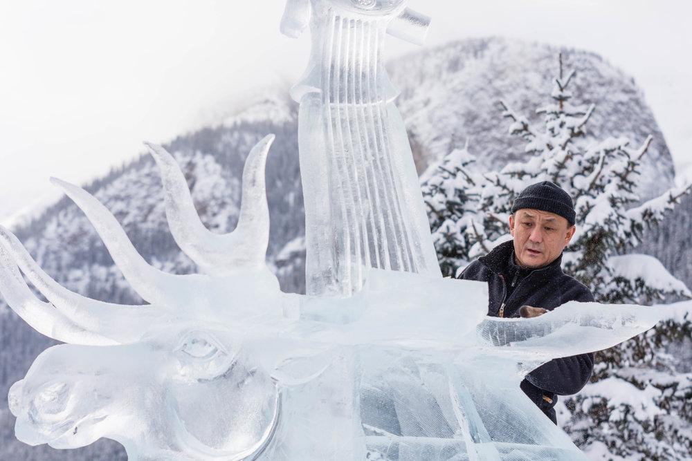 2017 01 20 Ice Magic-223.jpg