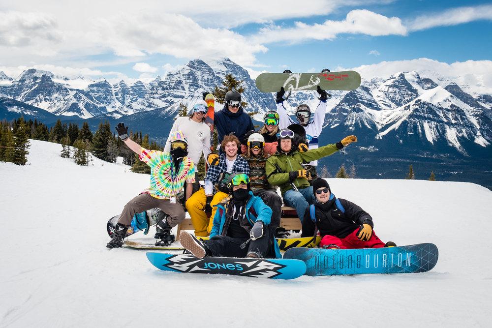 2017 05 07 Lake Louise Ski Final-7.jpg