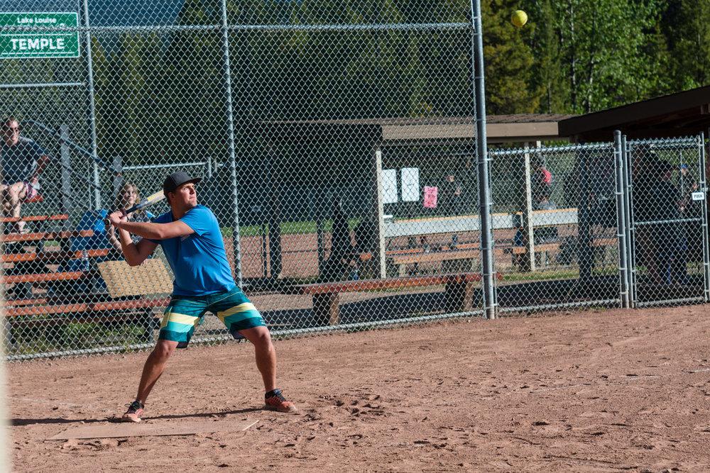 2017 06 06 Softball 1-11.jpg