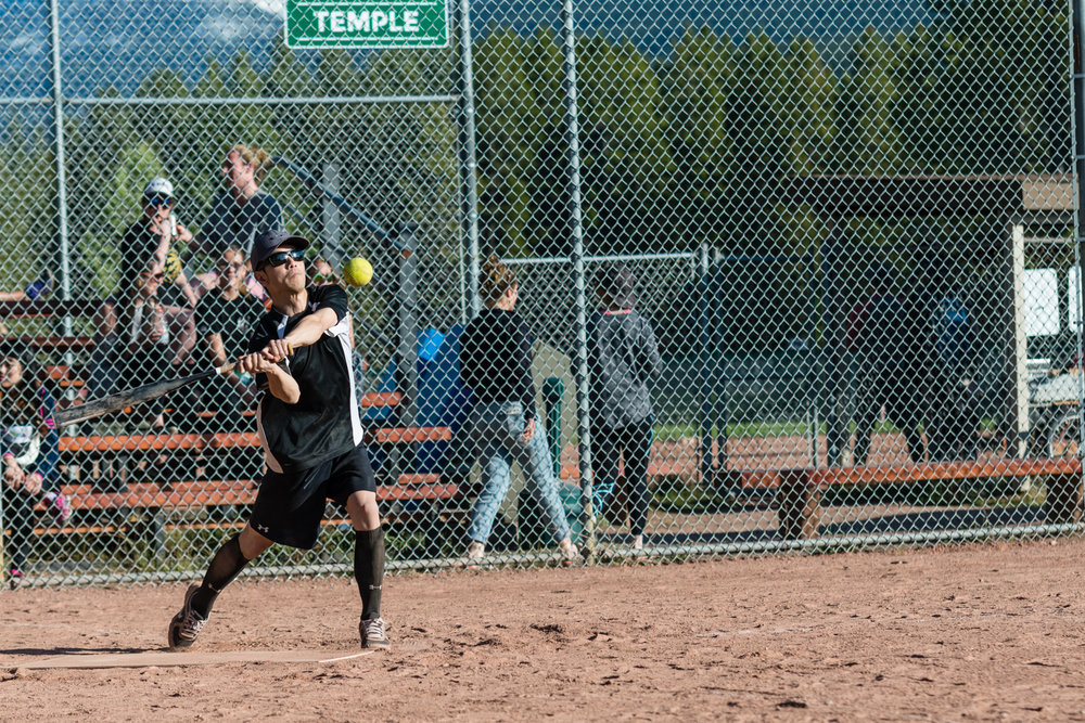2017 06 06 Softball 1-181.jpg