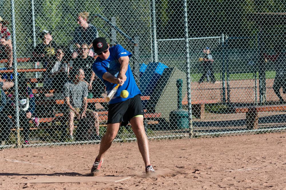 2017 06 06 Softball 1-206.jpg