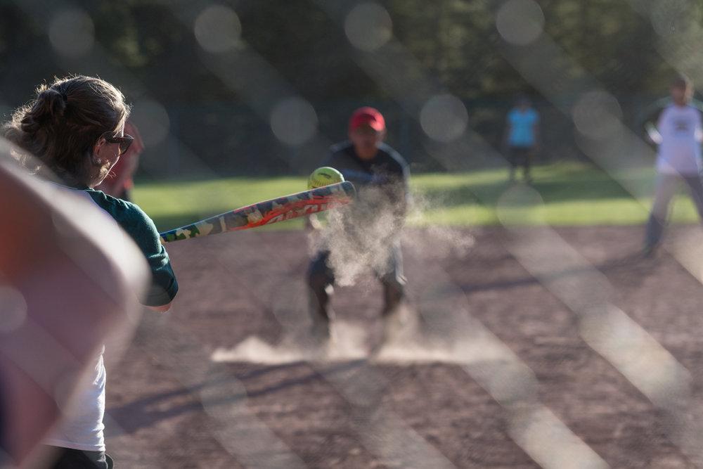 2017 06 06 Softball 1-331.jpg