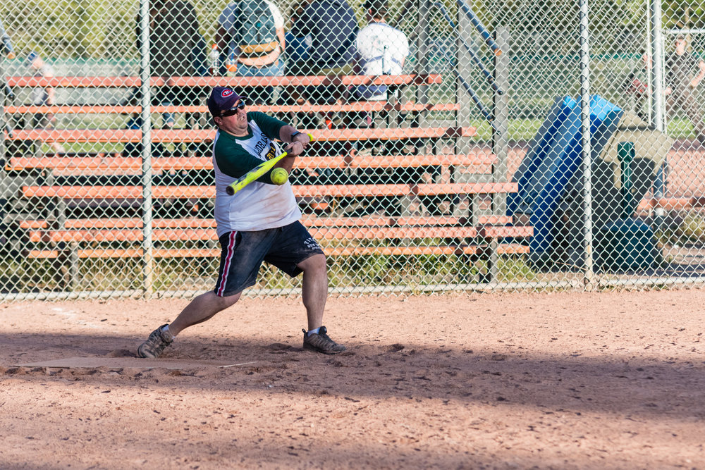 2017 06 06 Softball 1-402.jpg