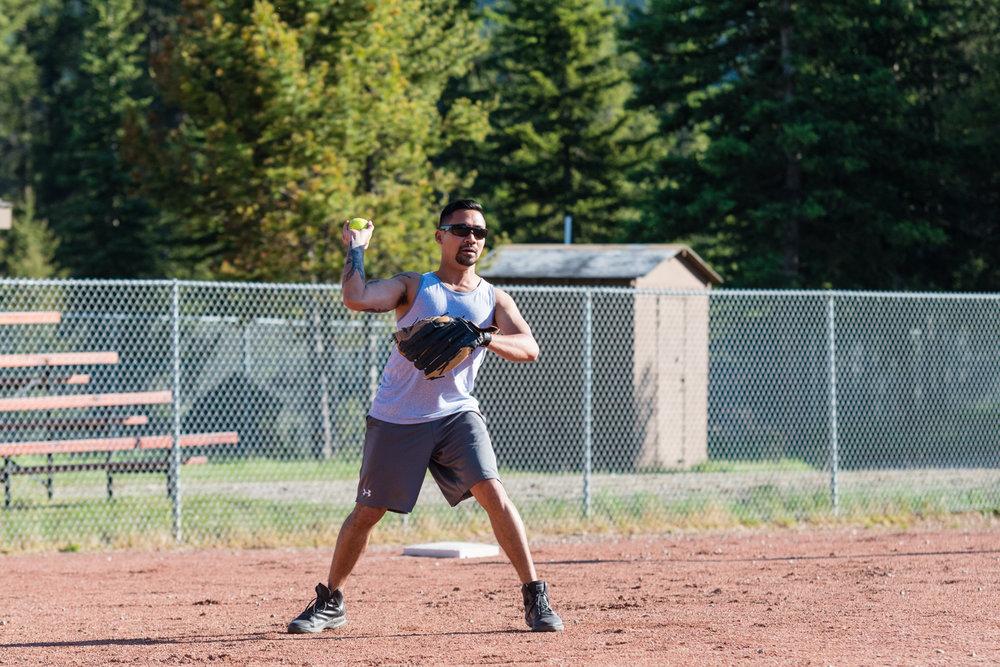 2017 06 12 Softball Practice-178.jpg
