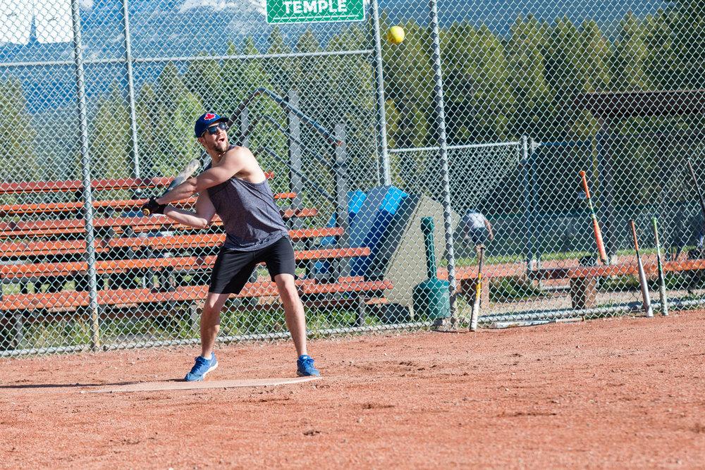 2017 06 12 Softball Practice-128.jpg