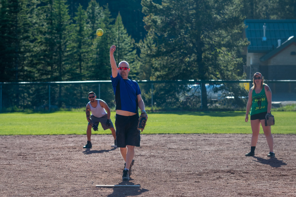 2017 06 12 Softball Practice-225.jpg