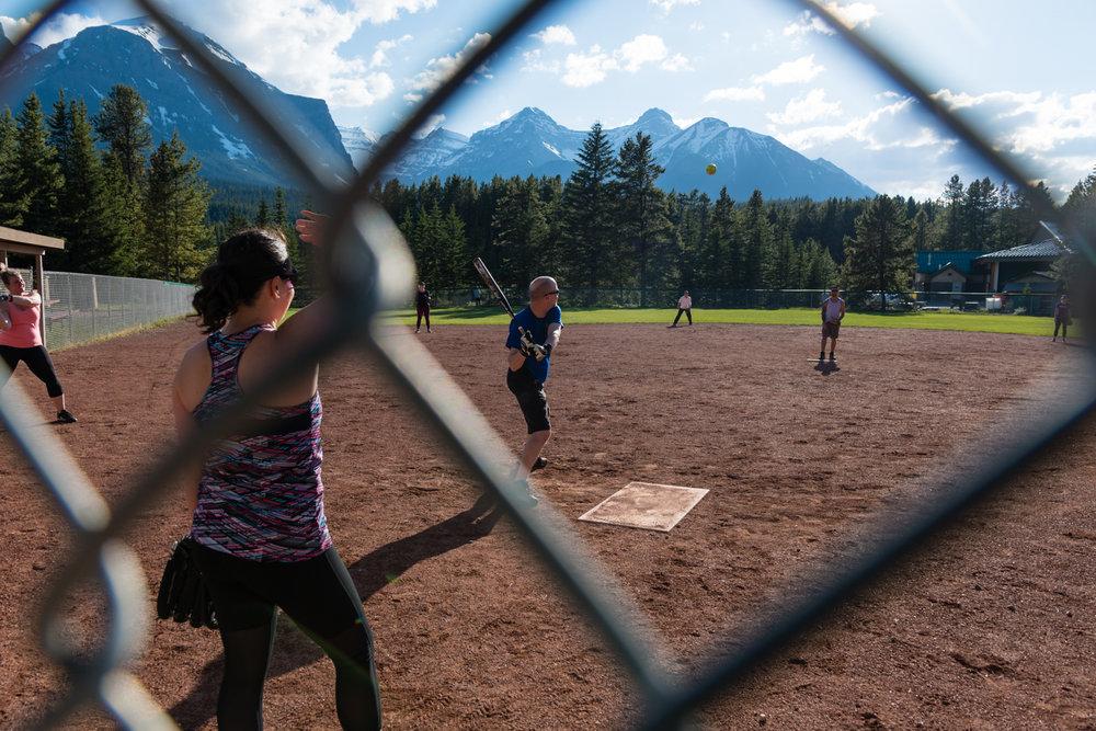 2017 06 12 Softball Practice-261.jpg