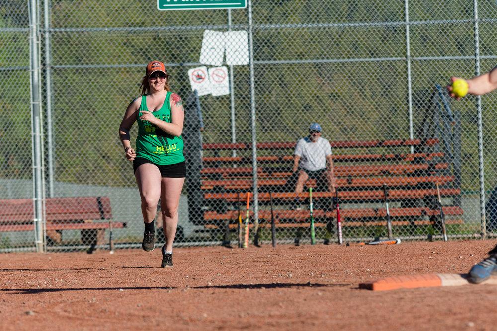 2017 06 12 Softball Practice-519.jpg