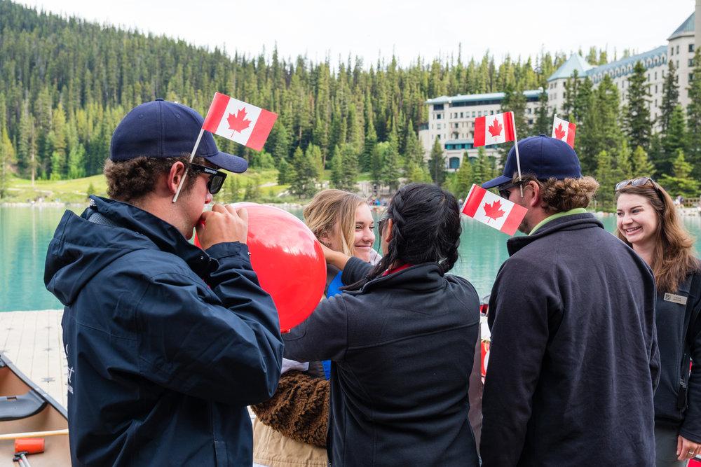 2017 07 01 Canada Day-53.jpg