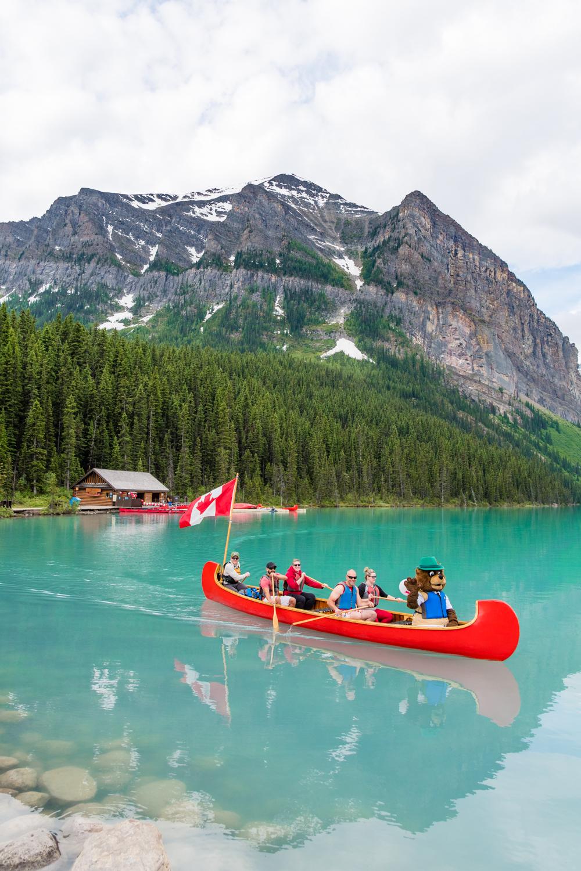 2017 07 01 Canada Day-84.jpg