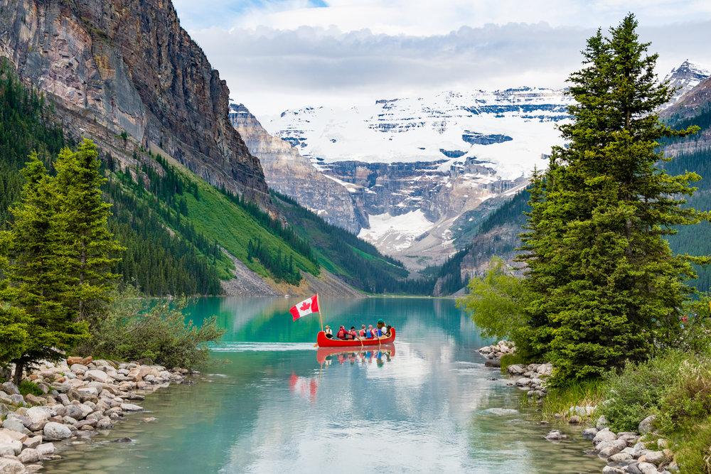 2017 07 01 Canada Day-90.jpg